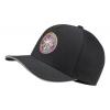 Nike Classic 99 Trucker Cap Headwear