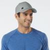 Mens R-Gear Adventurer Mesh Hat Headwear