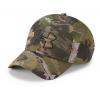 Mens Under Armour Camo BFL Cap Headwear