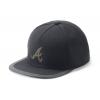 Boys Under Armour MLB Iridescent Cap Headwear