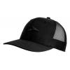 Brooks Discovery Trucker Hat Headwear