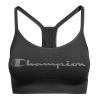 Womens Champion The Heritage Cami Sports Bras