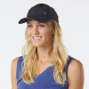 Womens R-Gear Challenge Hat Headwear