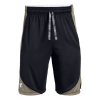 Under Armour Boys Stunt 2.0 Lined Shorts