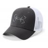 Mens Under Armour Fish Hunter Cap Headwear