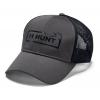 Mens Under Armour Classic Mesh Hunt Cap Headwear
