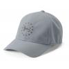 Mens Under Armour Freedom 2.0 Cap Headwear
