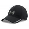 Mens Under Armour Shadow AV Cap Headwear