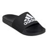 Mens Adidas Adilette Shower Sandals Shoe