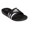 Kids Adidas Adissage Sandals Shoe