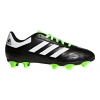 Kids adidas Goletto VI FG Cleated Shoe