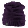 Womens R-Gear Knit What It Seems Neck Warmer Headwear