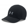 Womens Under Armour Shadow Cap 2.0 Headwear