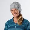 Womens R-Gear Knit Ready Beanie Headwear