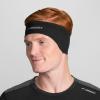Brooks Greenlight Headband Headwear