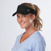 Road Runner Sports Sun Scape Visor Headwear