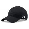 Mens Under Armour Chino Adjustable Cap Headwear