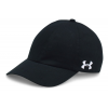 Womens Under Armour Team Armour Cap Headwear