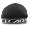 Mens Under Armour Original Skull II Headwear