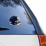 Fanatics UConn Huskies 5'' x 7'' Helmet Decal