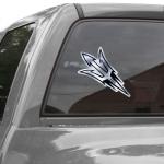 Fanatics Arizona State Sun Devils 12'' Metallic Car Decal