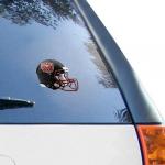Fanatics Missouri State University Bears 5'' x 7'' Helmet Decal