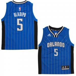 Victor Oladipo Orlando Magic adidas Preschool Replica Jersey - Royal Blue