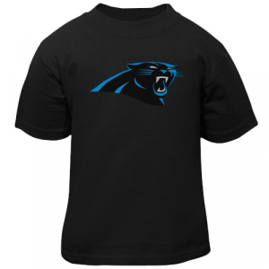 nfl LIMITED Carolina Panthers Marcus Lucas Jerseys