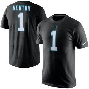 cheap nfl Carolina Panthers Donald Hawkins Jerseys
