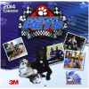 NASCAR 2014 Pet Calendar