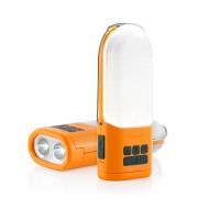 BioLite PowerLight | 3-in-1 Lantern, Torch & Powerbank