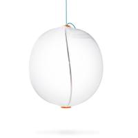 BioLite SiteLight XL   Collapsible Fabric Lantern