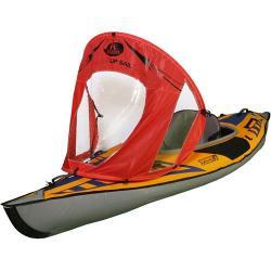 Advanced Elements Rapid-Up Kayak Sail