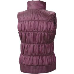 Columbia Chelsea Station Vest for Women