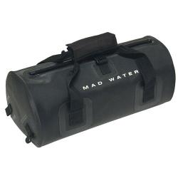 Mad Water Waterproof Bike/Moto Micro Duffel Bag
