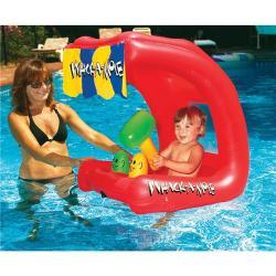 Swimline Baby Bopper Seat