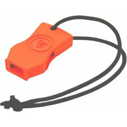 Ultimate Survival Jet Scream Micro Floating Whistle