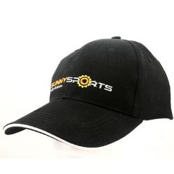 Sunny Sports Campers Ball Cap