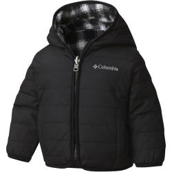 Columbia Double Trouble Jacket for Infants and Toddlers