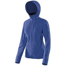 Sierra Designs All Season Windjacket for Women