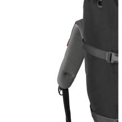 The North Face Primero Shoulder Harness for Women's Pack