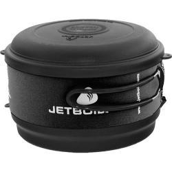 Jetboil 1.5 L FluxRing Cooking Pot