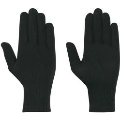 Mammut Thermostretch Glove