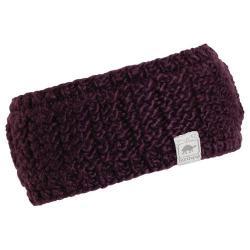 FU-R Headwear Shay Headband/Knit Ear Warmer Womens