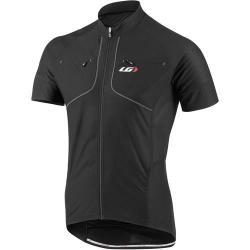 Louis Garneau Evans GT Cycling Jersey for Men