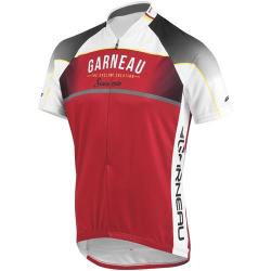 Louis Garneau Limited Cycling Jersey for Men