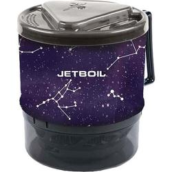 Jetboil 1L Short Accessory Cozy