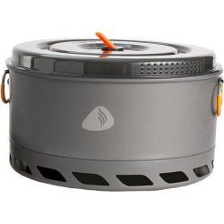 Jetboil 5L FluxRing Cooking Pot for Genesis System