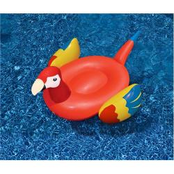 Swimline Giant Parrot Float