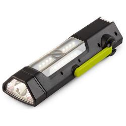 Goal Zero Torch 250 Flashlight And USB Power Hub
